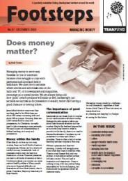 footsteps-57-managing-money