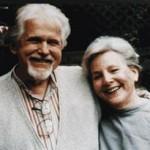 John and Carol Wimber