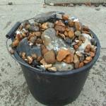 boulders-pebbles-2