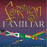 foreign-to-familiar1