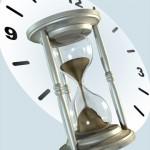 hourglass4