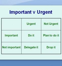 important-v-urgent-completed1