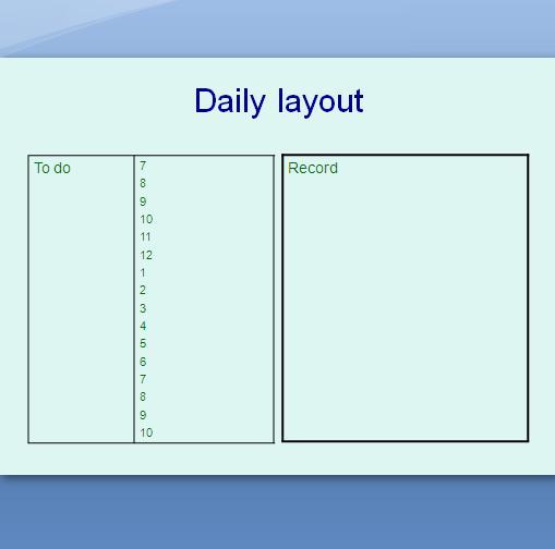 daily-planner-v22
