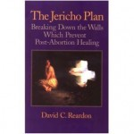 resize-of-jericho-plan
