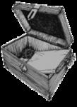 partridge-mem-box-3