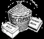 partridge-mem-box-4