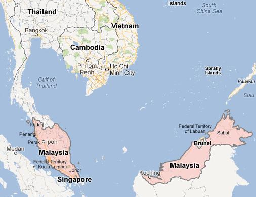 Malaysia and burundi feeding 5000 is no picnic malaysia and burundi gumiabroncs Gallery