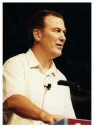 simon-preaching